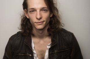 El actor de Broadway Mike Faist interpretará a Riff en la nueva producción de Steven Spielberg de West Side Story